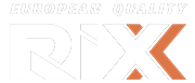 RIXX - european quality
