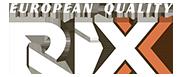 RIXX - european quality
