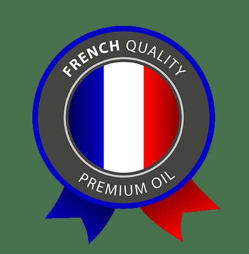 Французское качество