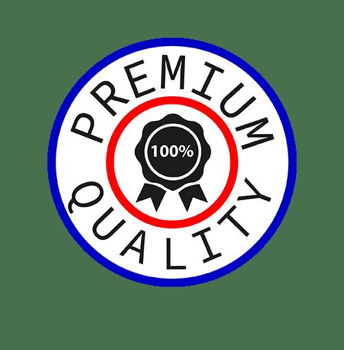 Премиуальное качество