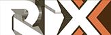 RIXX Corporation