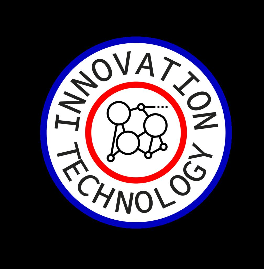 RIXX Innovation Technology
