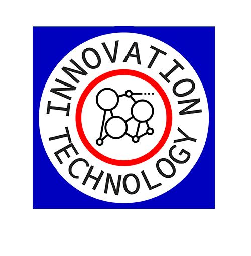 Innovation Technology